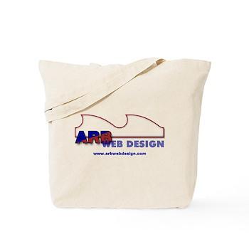 ARB Tote Bag