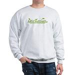Gio's Garden Sweatshirt