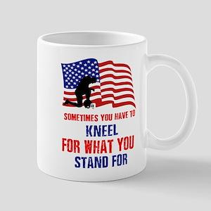 Patriotic designs Mugs