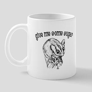 sg Mugs