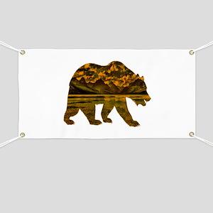 BEAR Banner