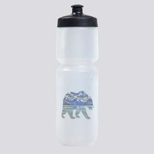 BEAR Sports Bottle