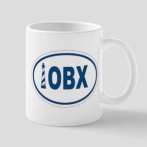 OBX Mug