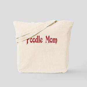 Foodle  Tote Bag