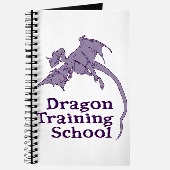 How to train your dragon notebooks how to train your dragon dragon school journal ccuart Image collections