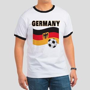 Germany Ringer T