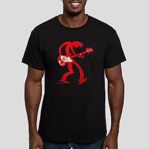 RedElecBass T-Shirt