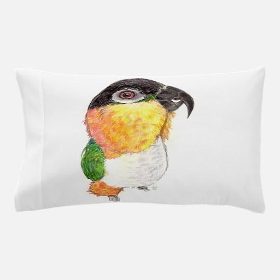 Dubby Pillow Case