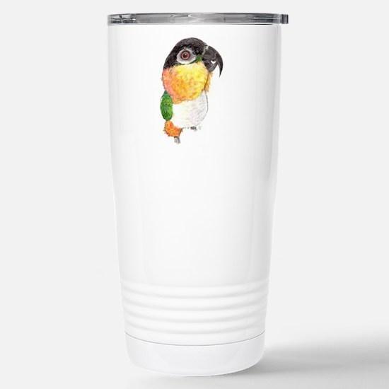 Dubby Travel Mug