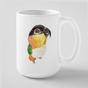 Dubby Mugs