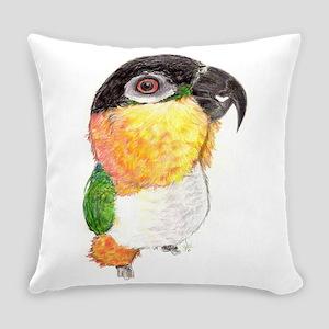 Dubby Everyday Pillow