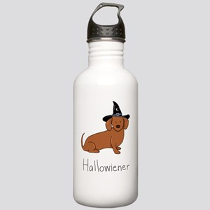 Hallowiener - Hallowee Stainless Water Bottle 1.0L