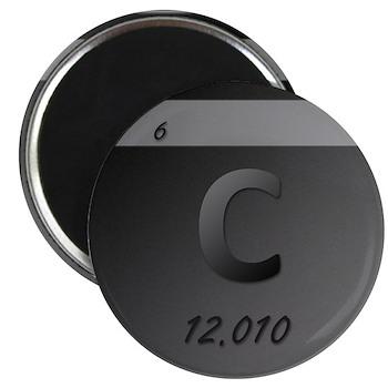 Carbon (C) Magnet