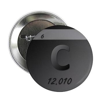 Carbon (C) 2.25