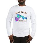 Bear Valley Long Sleeve T-Shirt