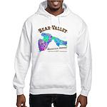 Bear Valley Hooded Sweatshirt
