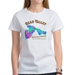 Bear Valley Women's T-Shirt