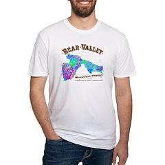 Bear Valley Shirt