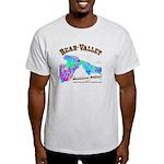 Bear Valley Light T-Shirt