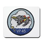VP-45 Mousepad