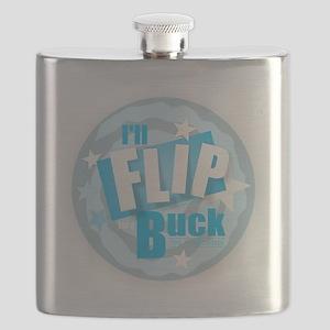 Flip Flask