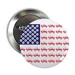 4 Wheeler in an American Flag 2.25