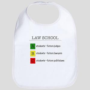 law student futures Bib