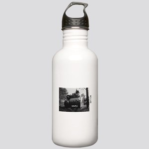 M3 LEE Stainless Water Bottle 1.0L