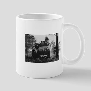 M3 LEE Mugs