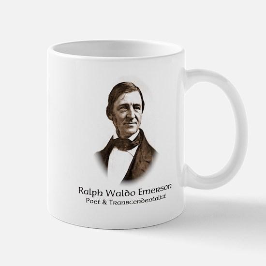Emerson Mugs
