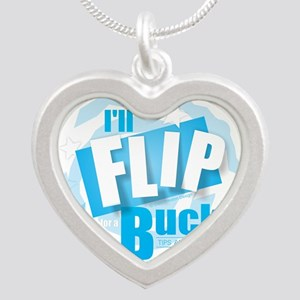 Flip Necklaces