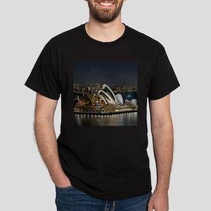Sidney Opera House T-Shirt