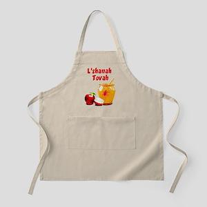 L'shanah Tovah Apron