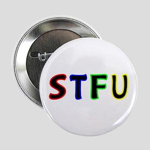 STFU button pin