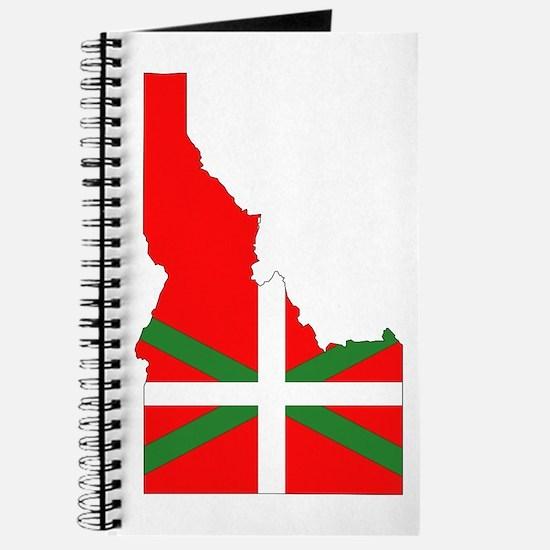 Idaho Basque Journal