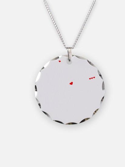 Unique Kaci Necklace