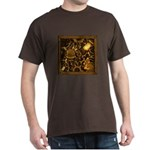 Steampunk Bell T-Shirt