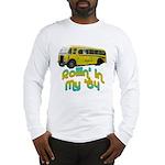 Rollin' In My '64 Long Sleeve T-Shirt