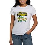 Rollin' In My '64 Women's T-Shirt
