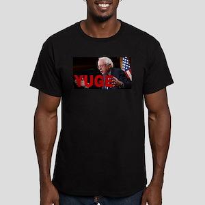 YUGE T-Shirt