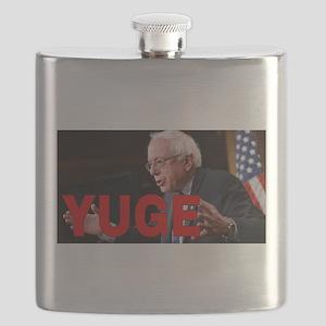 YUGE Flask