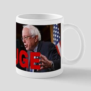 YUGE Mugs