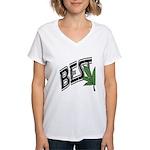 Best Buds T-Shirt