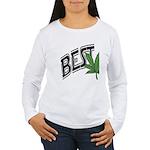 Best Buds Long Sleeve T-Shirt