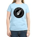 POP Logo B&W T-Shirt
