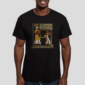 Seti I and Ramesses II T-Shirt