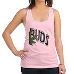 Best Buds Tank Top