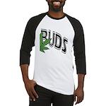 Best Buds Baseball Jersey