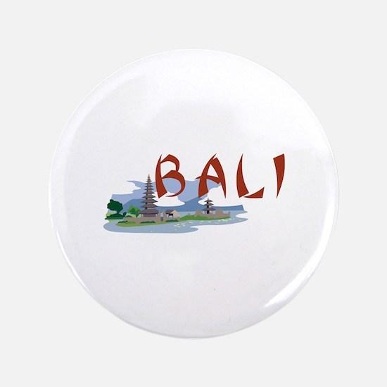 Bali Button