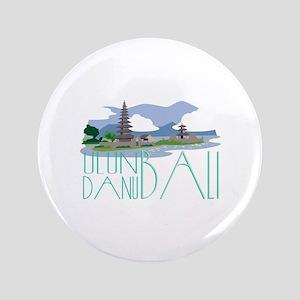 Ulun Danu Bali Button